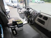 Voir les photos Camion Renault Lander 430 DXi