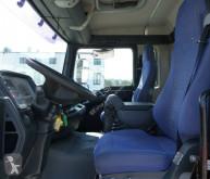 Zobaczyć zdjęcia Ciężarówka MAN TGA 18.310 Kipper 4,80 m +Bordmatic!
