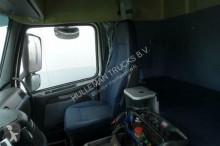 Voir les photos Camion Volvo FM300