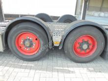 Voir les photos Camion Mercedes Actros 1832