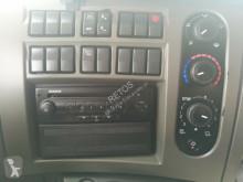 Zobaczyć zdjęcia Ciężarówka Renault Midlum 12.220