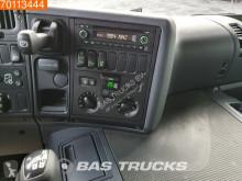 Bilder ansehen Scania  Sattelzug