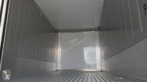 Voir les photos Camion Iveco Trakker 380
