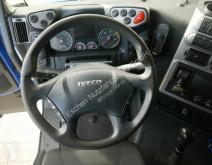 Voir les photos Camion Iveco ST 500 Stralis 6x4, MKG HLK 541 HP Kran