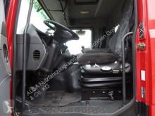 Voir les photos Camion Mercedes 3241 K Actros 8x4, VDL Abroller, Klima, Schalter