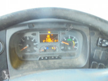 Voir les photos Camion Mercedes 1018L
