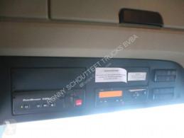 camion Mercedes châssis Actros 2545 L 6x2  2545L 6x2 Fahrgestell mit Retarder,Voll-Luft gefedert 6x2 Gazoil Euro 5 neuf - n°2067957 - Photo 11