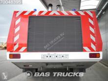 Voir les photos Camion Mercedes Crashtender Sides Airport fire truck