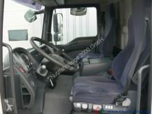Voir les photos Camion MAN TGM 18.330 elek. Schwenkwand Stapleraufnahme AHK