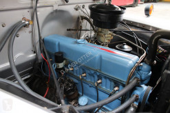 Voir les photos Camion Chevrolet Loadmaster