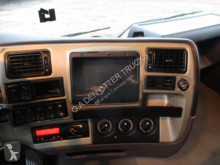 Vedere le foto Autotreno Volvo 460