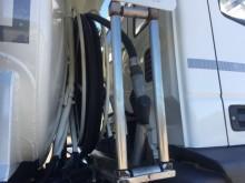 Voir les photos Camion Iveco Tector 180E24