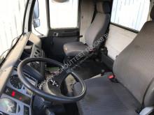Voir les photos Camion MAN 14.224 LAC 4x4 14.224 LAC 4x4 Cityhaken mit Kran HIAB 045-2