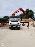 Vedeţi fotografiile Camion Iveco