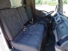 Voir les photos Camion Renault - 130
