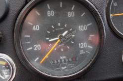 Voir les photos Camion Mercedes 1724 4X2/Brandweerwagen