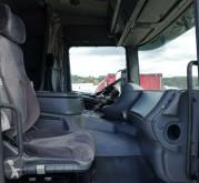Voir les photos Camion Scania 94d260 Pritsche 7,45m + Kran*Top Zustand!