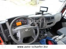 View images Volvo FL 290/ Tiefkühler - 25 Grad truck