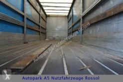 View images Scania P270  Pritsche+Plane  Klimaanlage Euro 4  L9,60m truck