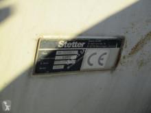 Voir les photos Camion Iveco AD/AT 340 T41