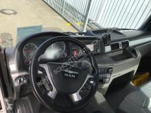 Voir les photos Camion MAN 26.360-400 6x2-4 BL 26.360-400 6x2-4 BL, 22x VORHANDEN! Intarder, Lenk- und Liftachse