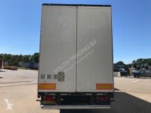camion DAF rideaux coulissants (plsc) XF105 460 6x2 Gazoil Euro 5 occasion - n°2958266 - Photo 11