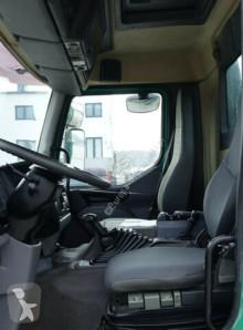 Voir les photos Camion Renault Kerax 270dci Abrollkipper 4,40 m+KranTopzustand!