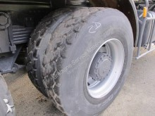 camion DAF benne TP CF85 380 6x4 Gazoil Euro 3 occasion - n°2978436 - Photo 11