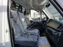 Преглед на снимките Лекотоварен автомобил Iveco Daily 35 S 12+3-SEITEN-KIPPER+USB+ BT+AHK