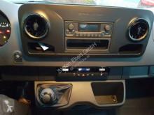 Voir les photos Véhicule utilitaire Mercedes Sprinter 314 CDI DoKa Klima Standheiz AHK