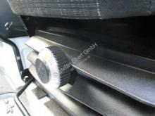 Bilder ansehen Mercedes Sprinter 319 CDI Autom Maxi PTS Klima Kamera Transporter/Leicht-LKW
