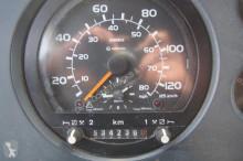 Voir les photos Camion DAF 45.160