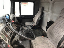 View images MAN FC 4x2 BB  FC 4x2 BB Tempomat/NSW truck