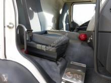 Voir les photos Camion Volvo FE 320