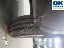 Voir les photos Camion Iveco 35S14 V (Euro6 Klima ZV)