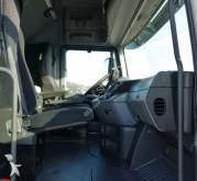 Voir les photos Camion Mercedes Actros 2646 Abrollkipper *Euro 5 * Top Zustand!!