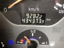 camion Mercedes benne KIPPER 5044 10 X 8 AIRCO Gazoil Euro 5 occasion - n°3077020 - Photo 11