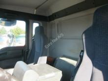 Voir les photos Camion MAN TGA 35.400 8x4 STETTER 9 m3 + THEAM 14M+4M