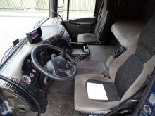 Voir les photos Camion DAF CF 75.310