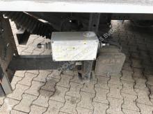camion Mercedes fourgon Atego 818 L 4x2  818 L 4x2 BÄR LBW/Rückfahrmera/Enteisung 4x2 Gazoil Euro 5 hayon occasion - n°3091374 - Photo 11