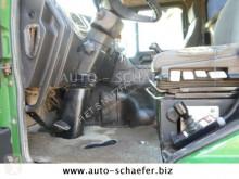 Voir les photos Camion MAN 33.364 DFK/ 6x4 Abrollkipper