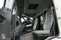 Voir les photos Camion Mercedes 3340 Axor 6x4, 20 m³ Stahl