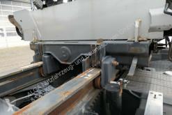 Voir les photos Camion Mercedes 3546 L, Garagensteller, Aufbau/Kran defekt!