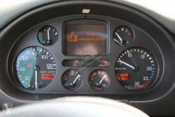 Voir les photos Camion DAF GINAF X4138E !!8X2!!KRAAN/HAAK!!RADIO REMOTE!!