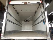 Voir les photos Camion MAN TGM 18.250