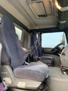 Voir les photos Camion MAN REF 42