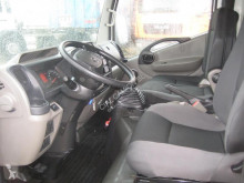 Voir les photos Camion Nissan 35.14