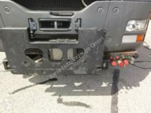 Voir les photos Camion MAN TGA 18.320 4x4 BL_Kran HIAB 077_Meiller 3-Seiten