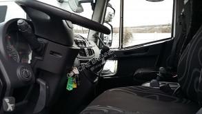 Voir les photos Camion Iveco ML180E28