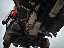 Voir les photos Camion Nissan Cabstar 35.13